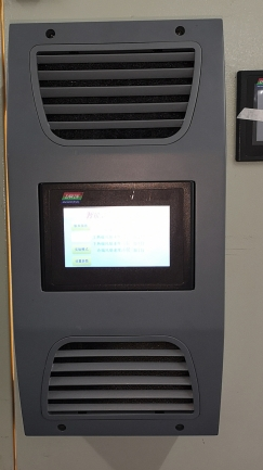 恒温冷却台 TEC温度控制系统