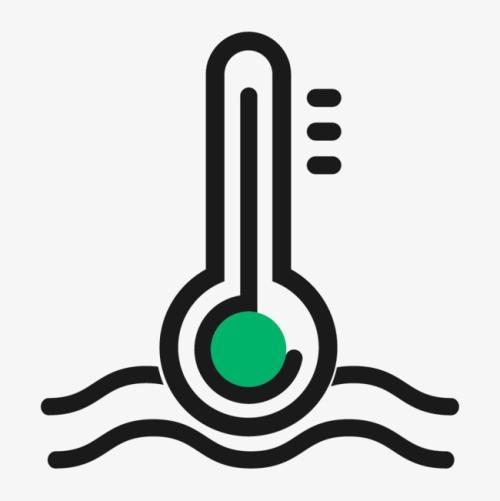 防电磁干扰恒温温度控制器