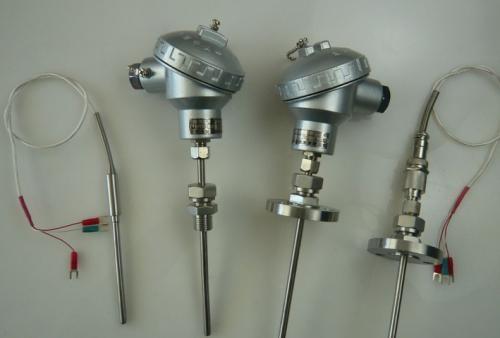 温度控制器评估板效率高