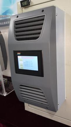 加热制冷控温一体机与新能源行业达成战略合作