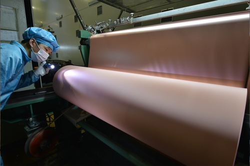 温控机厂家配套的反应器说明
