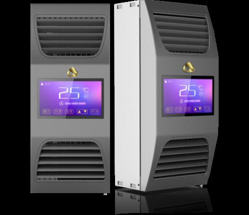 温度控制配套反应釜安全隐患说明