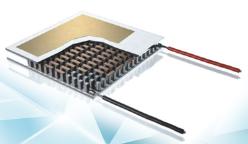 元器件测试用温控设备解析各元器件检测技巧
