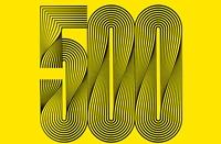 快讯:2020年世界《财富》500强今日揭晓,江铜位列343位