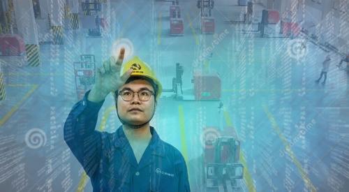 江西铜业再获高新技术企业资质