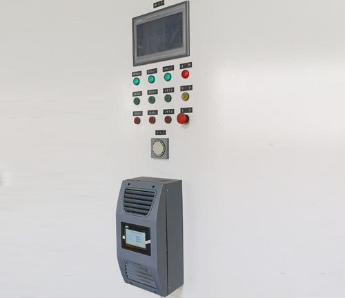 福建半导体温度调节器